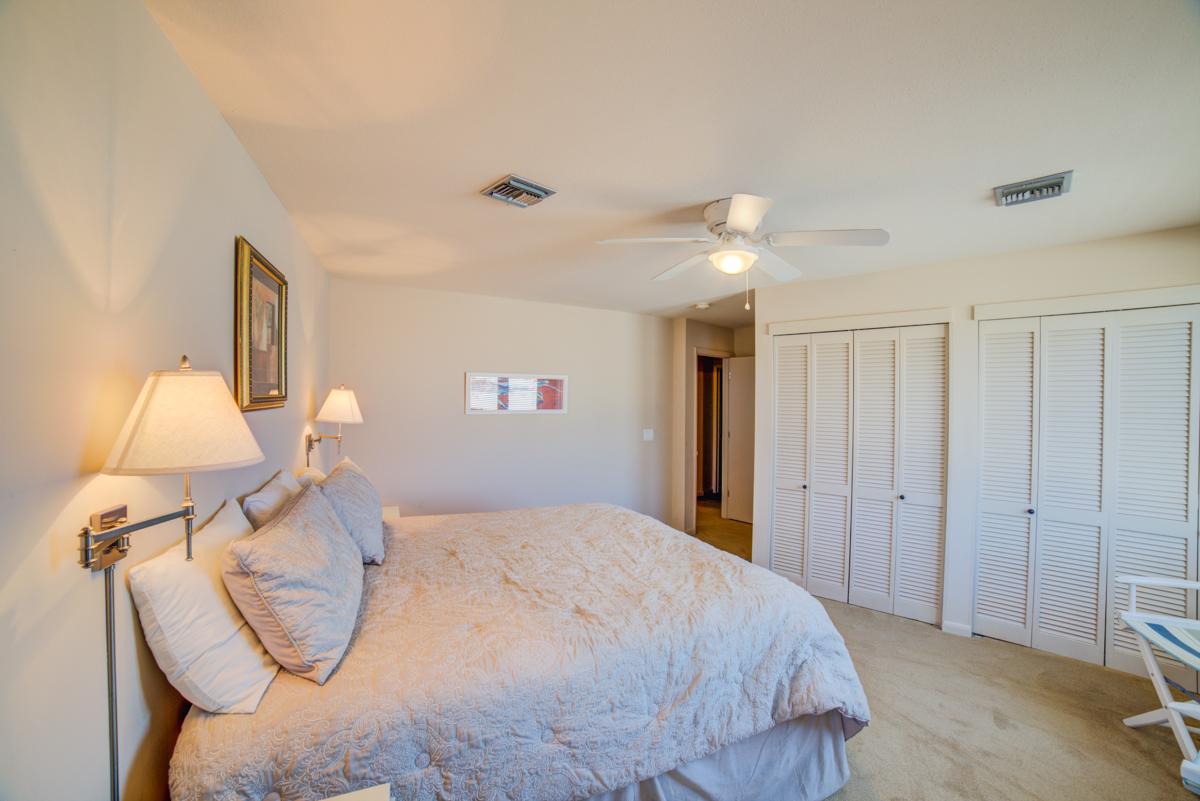 Ensenada Cinco 1736 House/Cottage rental in Pensacola Beach House Rentals in Pensacola Beach Florida - #31