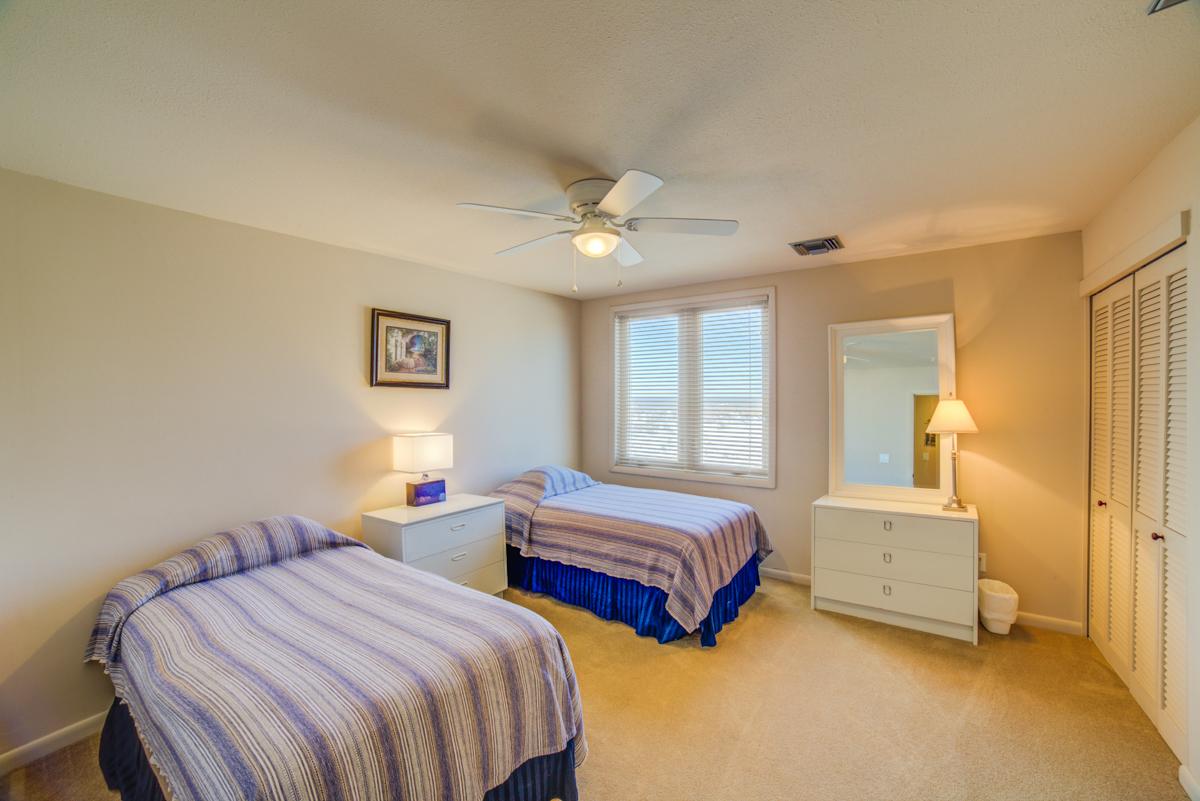 Ensenada Cinco 1736 House/Cottage rental in Pensacola Beach House Rentals in Pensacola Beach Florida - #33