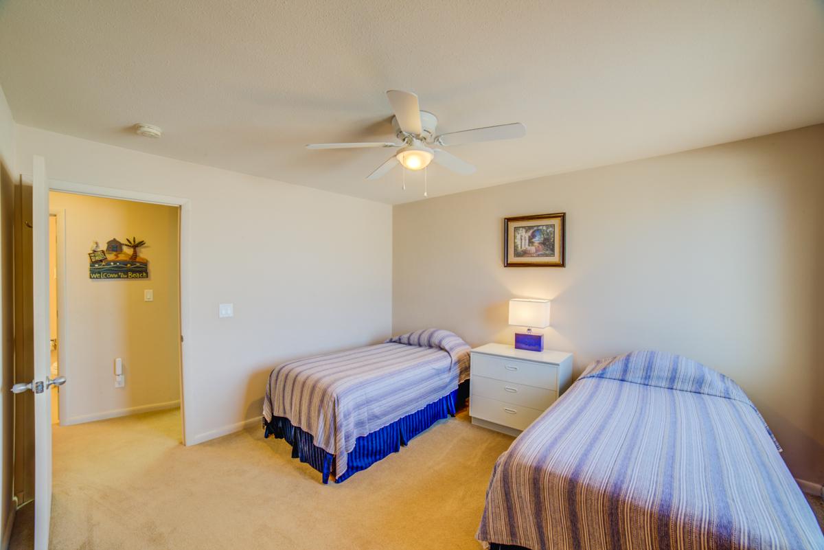 Ensenada Cinco 1736 House/Cottage rental in Pensacola Beach House Rentals in Pensacola Beach Florida - #35