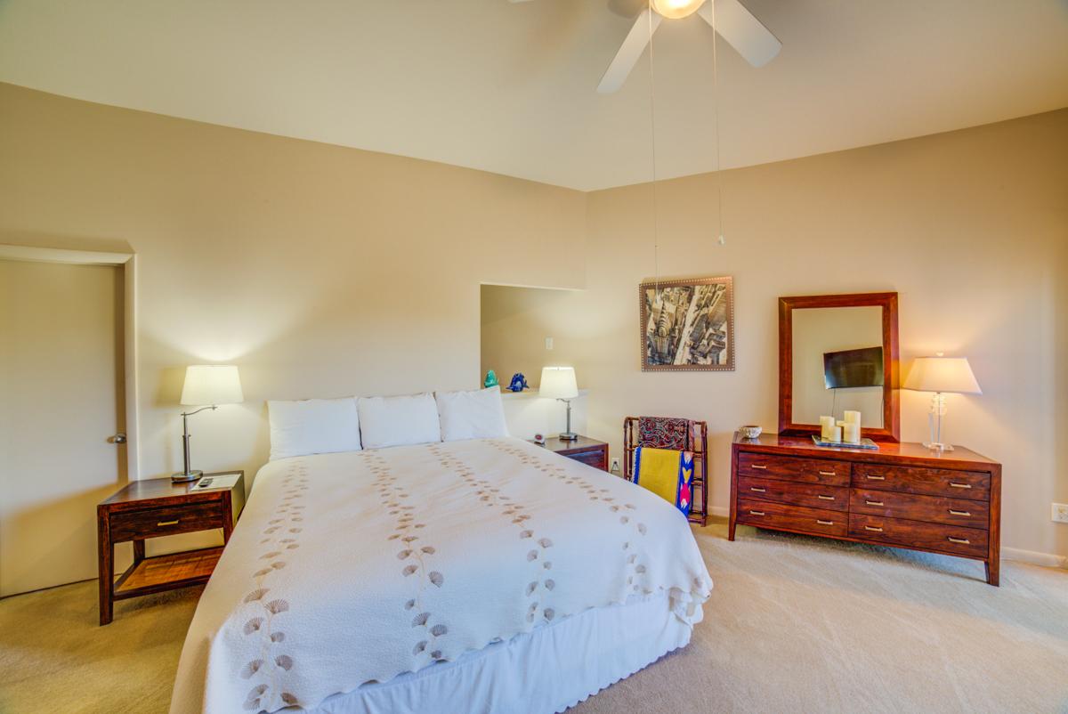 Ensenada Cinco 1736 House/Cottage rental in Pensacola Beach House Rentals in Pensacola Beach Florida - #37