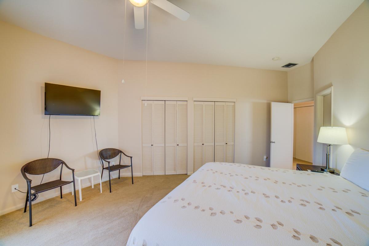 Ensenada Cinco 1736 House/Cottage rental in Pensacola Beach House Rentals in Pensacola Beach Florida - #38