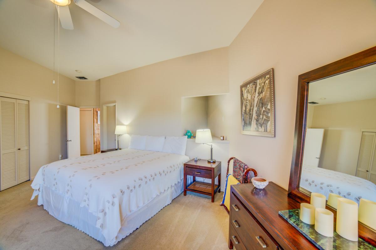Ensenada Cinco 1736 House/Cottage rental in Pensacola Beach House Rentals in Pensacola Beach Florida - #39