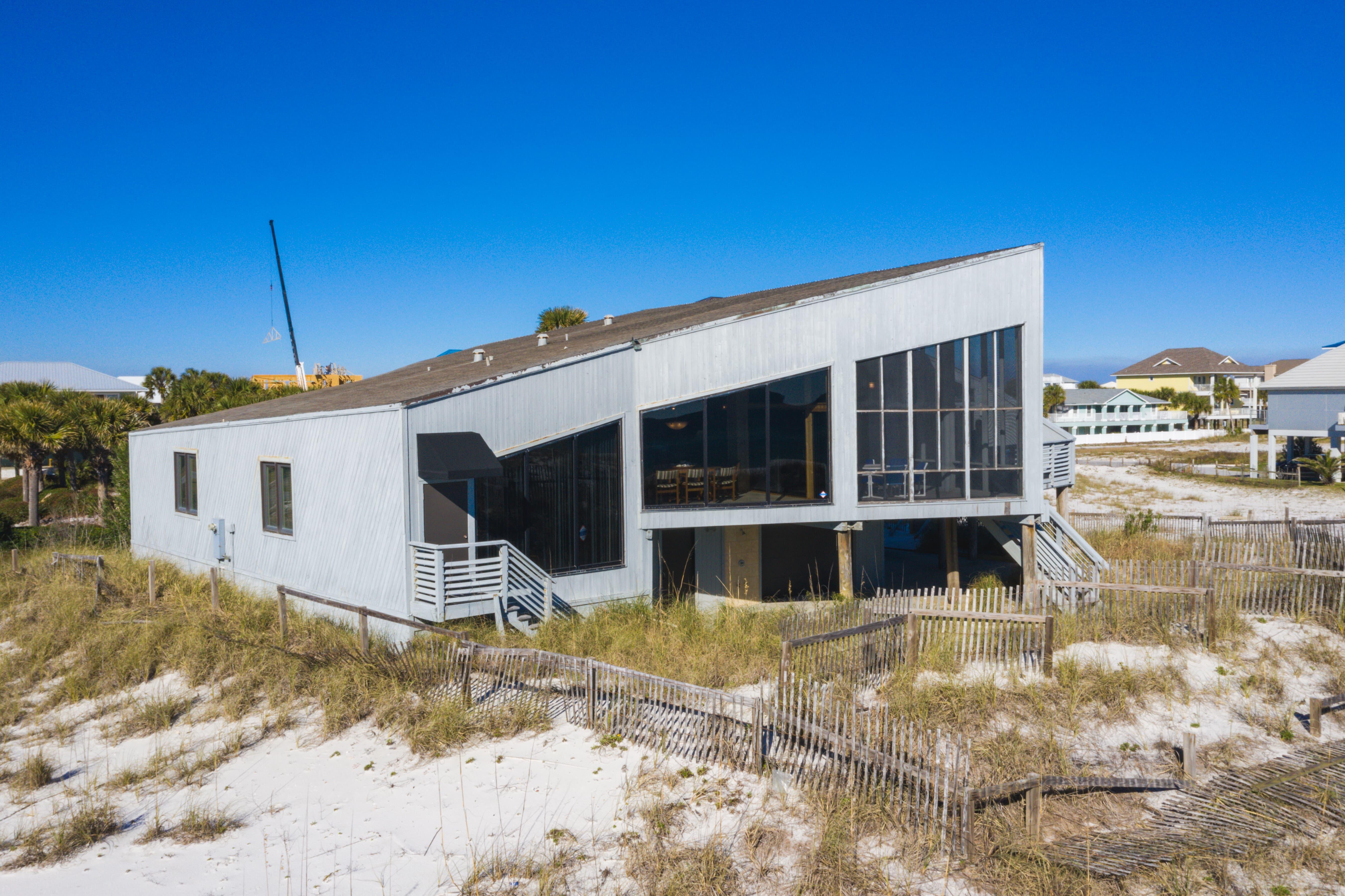 Ensenada Cinco 1736 House/Cottage rental in Pensacola Beach House Rentals in Pensacola Beach Florida - #41