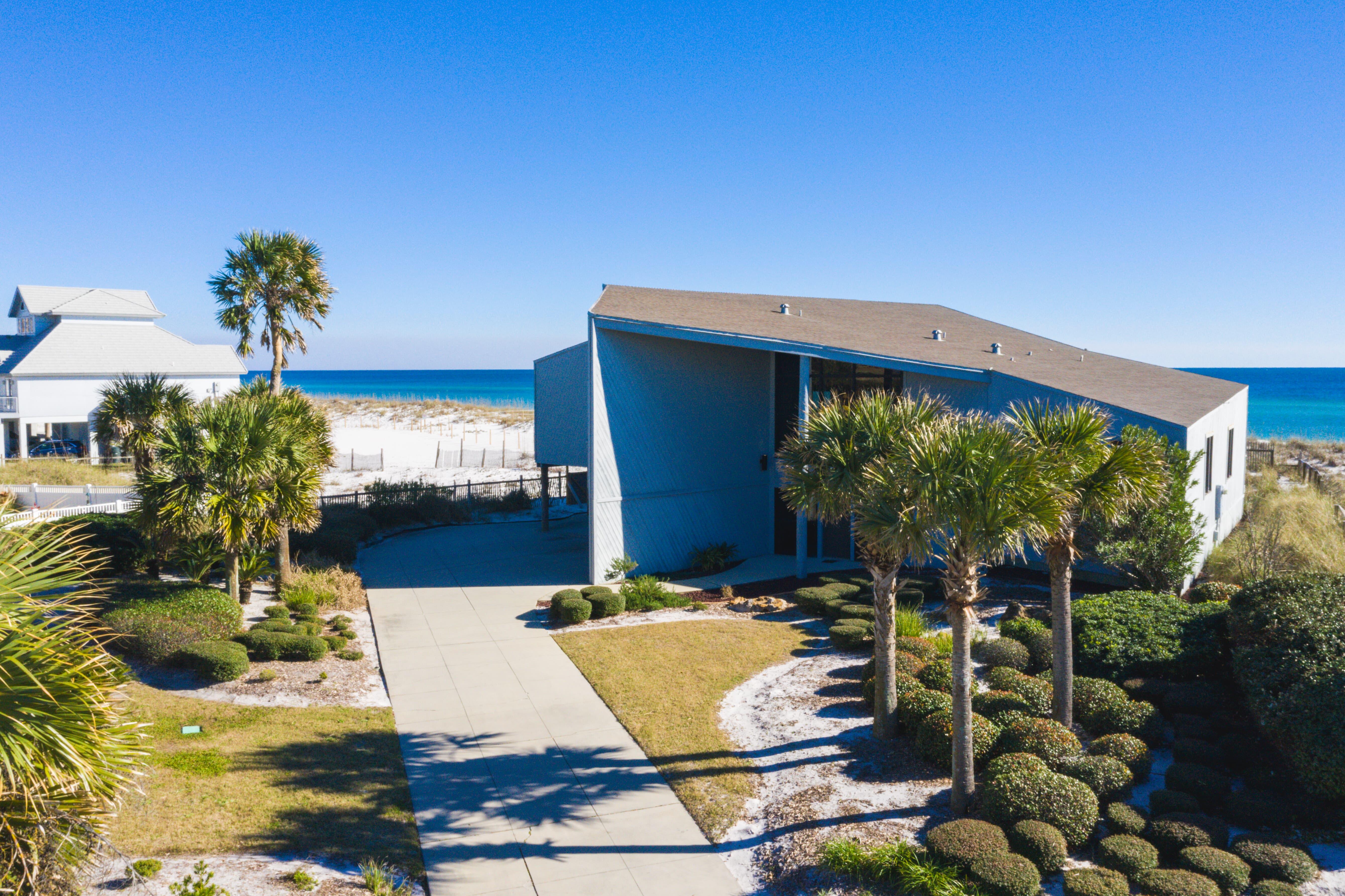 Ensenada Cinco 1736 House/Cottage rental in Pensacola Beach House Rentals in Pensacola Beach Florida - #43