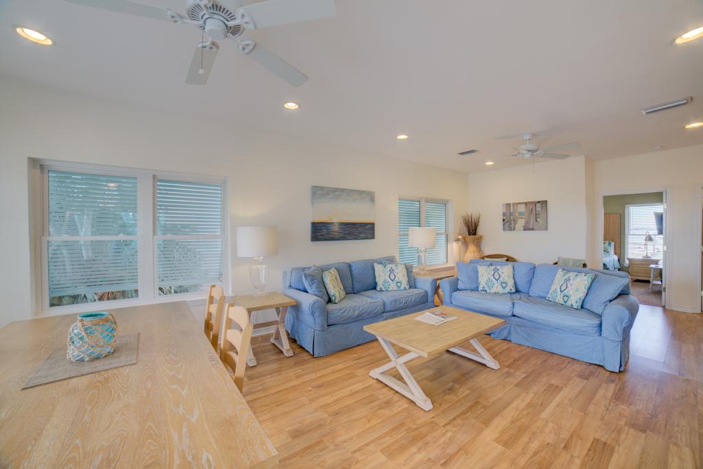 Ensenada Marbella 14 House/Cottage rental in Pensacola Beach House Rentals in Pensacola Beach Florida - #6