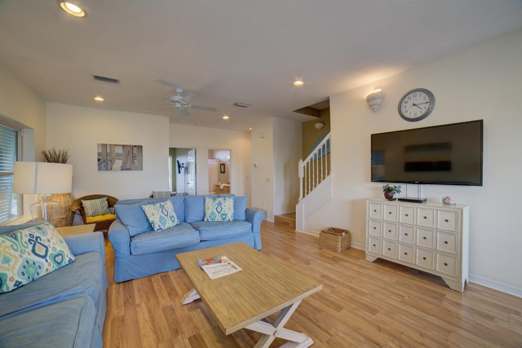 Ensenada Marbella 14 House/Cottage rental in Pensacola Beach House Rentals in Pensacola Beach Florida - #7