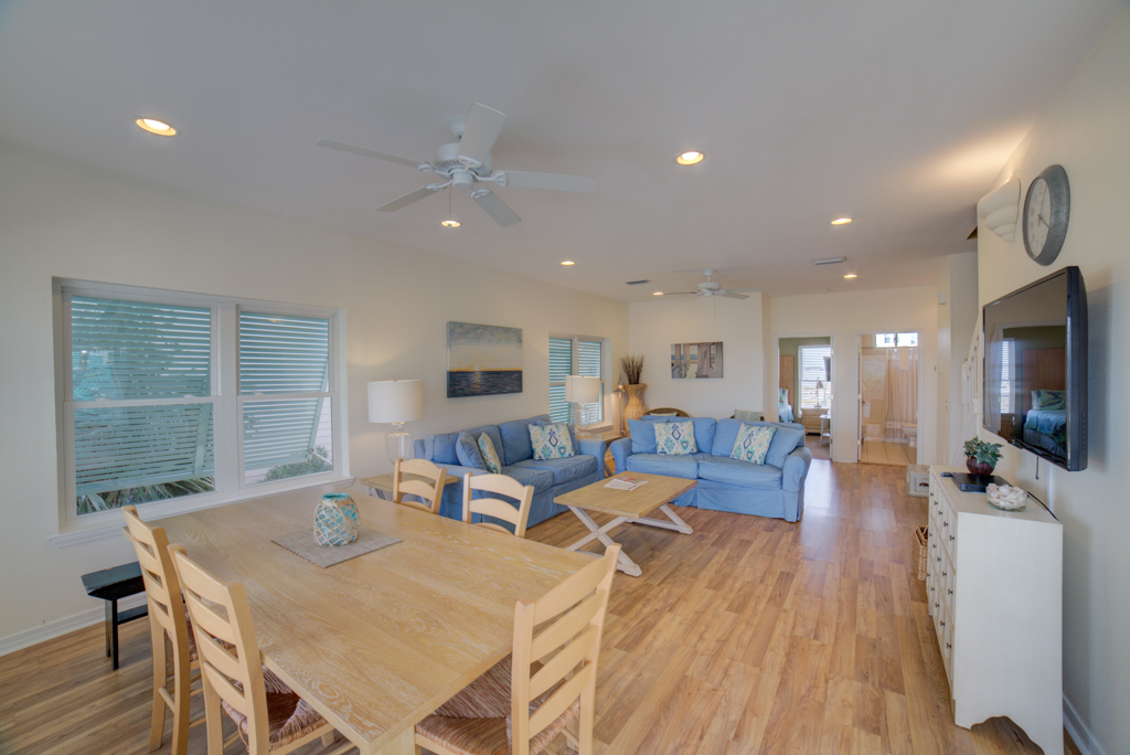 Ensenada Marbella 14 House/Cottage rental in Pensacola Beach House Rentals in Pensacola Beach Florida - #8