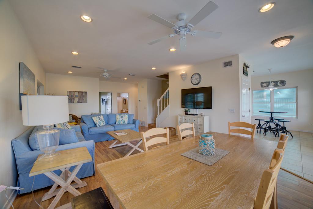 Ensenada Marbella 14 House/Cottage rental in Pensacola Beach House Rentals in Pensacola Beach Florida - #9