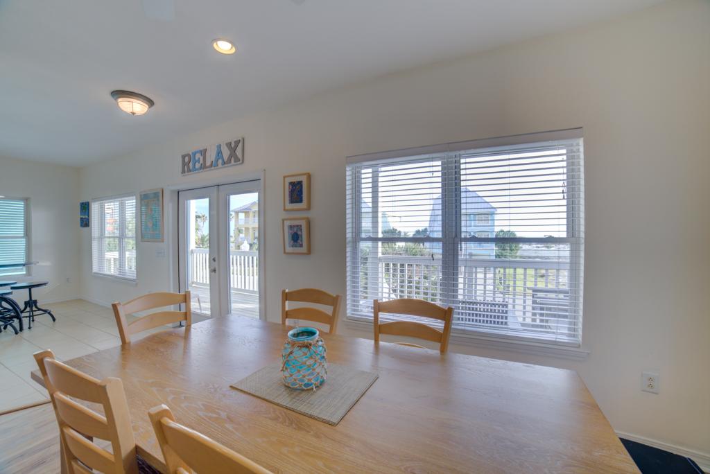 Ensenada Marbella 14 House/Cottage rental in Pensacola Beach House Rentals in Pensacola Beach Florida - #10