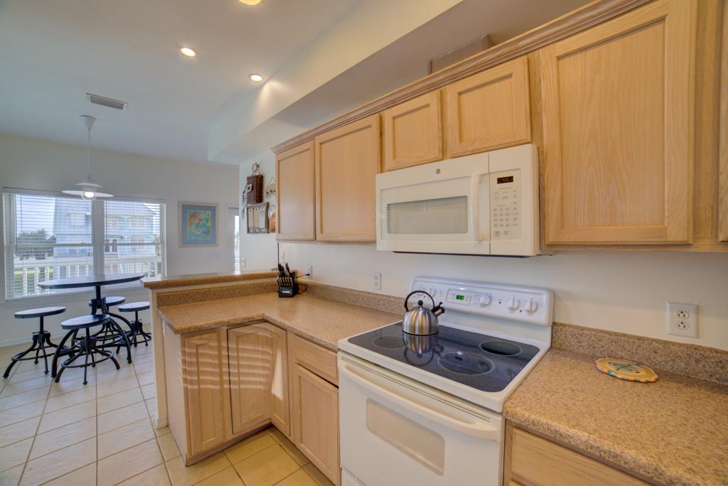 Ensenada Marbella 14 House/Cottage rental in Pensacola Beach House Rentals in Pensacola Beach Florida - #13