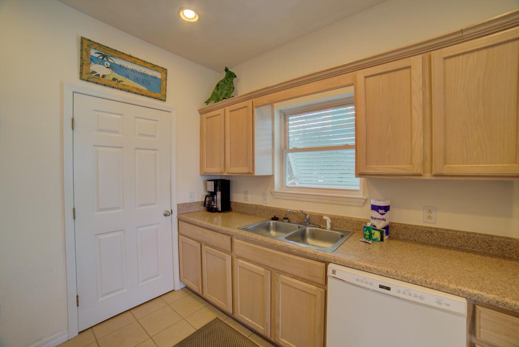 Ensenada Marbella 14 House/Cottage rental in Pensacola Beach House Rentals in Pensacola Beach Florida - #14