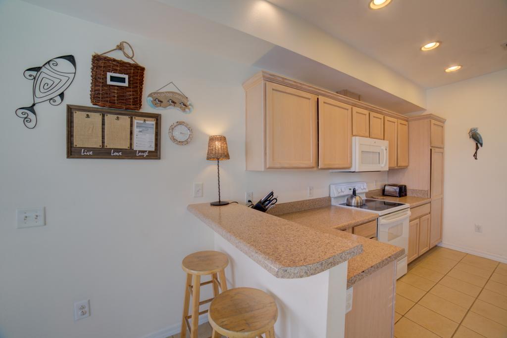Ensenada Marbella 14 House/Cottage rental in Pensacola Beach House Rentals in Pensacola Beach Florida - #15