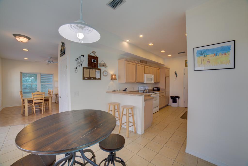 Ensenada Marbella 14 House/Cottage rental in Pensacola Beach House Rentals in Pensacola Beach Florida - #18