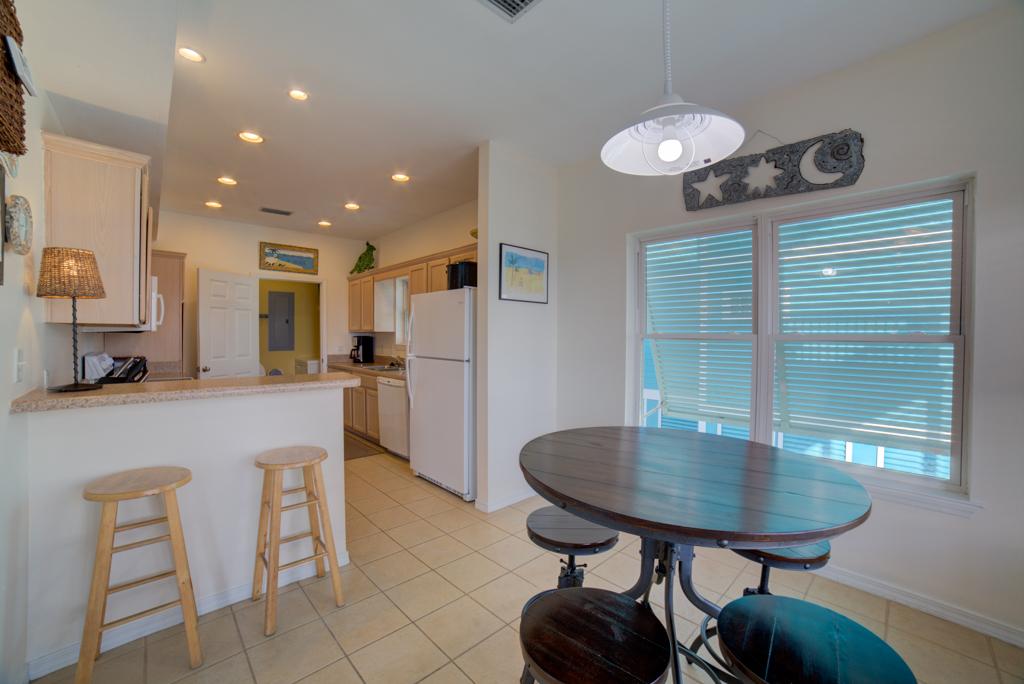 Ensenada Marbella 14 House/Cottage rental in Pensacola Beach House Rentals in Pensacola Beach Florida - #20