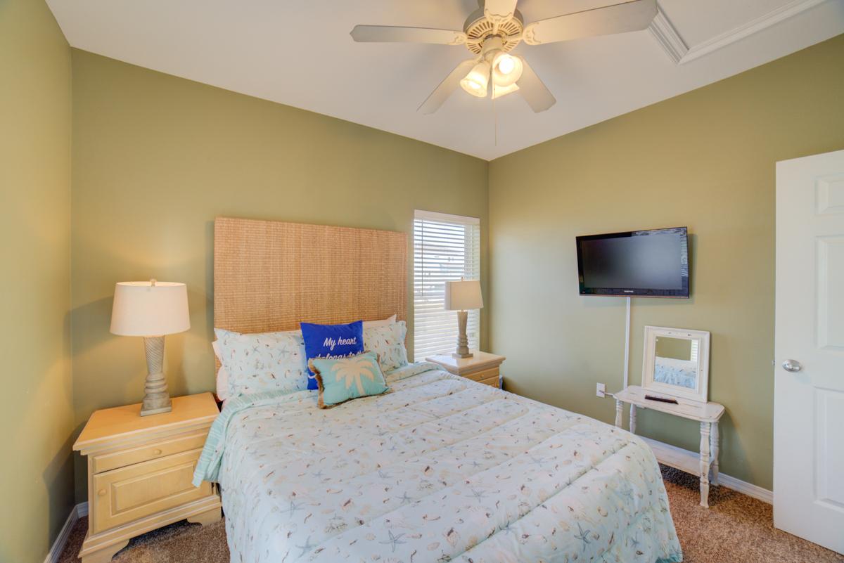 Ensenada Marbella 14 House/Cottage rental in Pensacola Beach House Rentals in Pensacola Beach Florida - #22