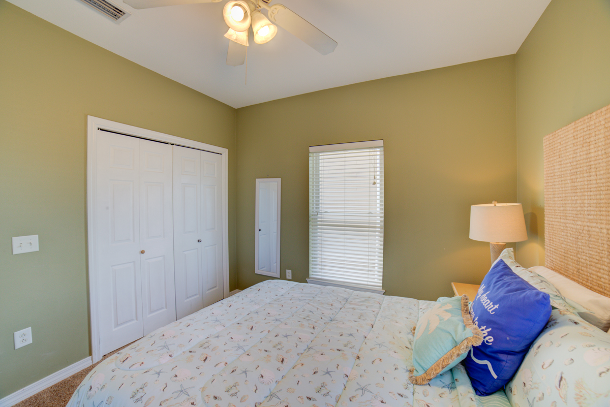 Ensenada Marbella 14 House/Cottage rental in Pensacola Beach House Rentals in Pensacola Beach Florida - #24