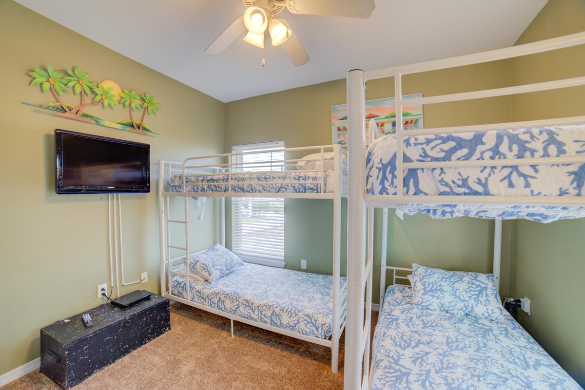 Ensenada Marbella 14 House/Cottage rental in Pensacola Beach House Rentals in Pensacola Beach Florida - #27
