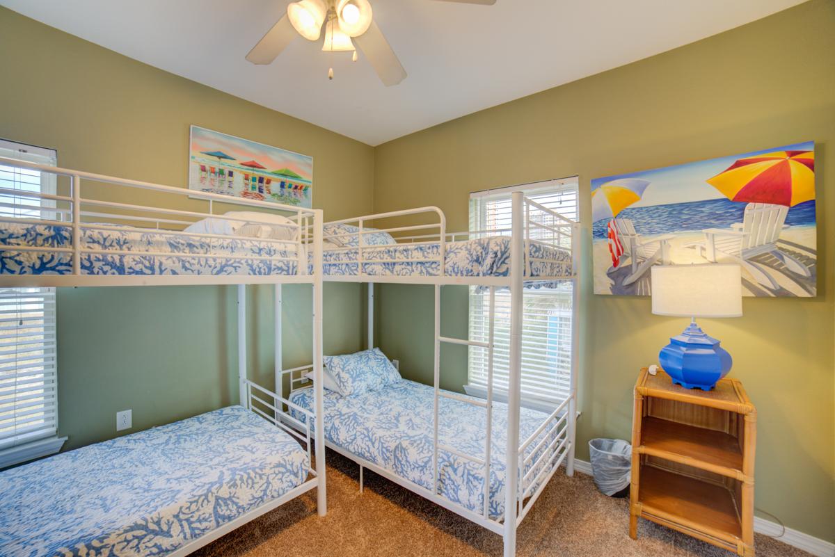 Ensenada Marbella 14 House/Cottage rental in Pensacola Beach House Rentals in Pensacola Beach Florida - #28