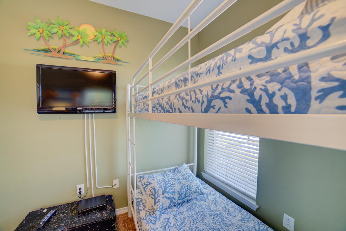 Ensenada Marbella 14 House/Cottage rental in Pensacola Beach House Rentals in Pensacola Beach Florida - #29