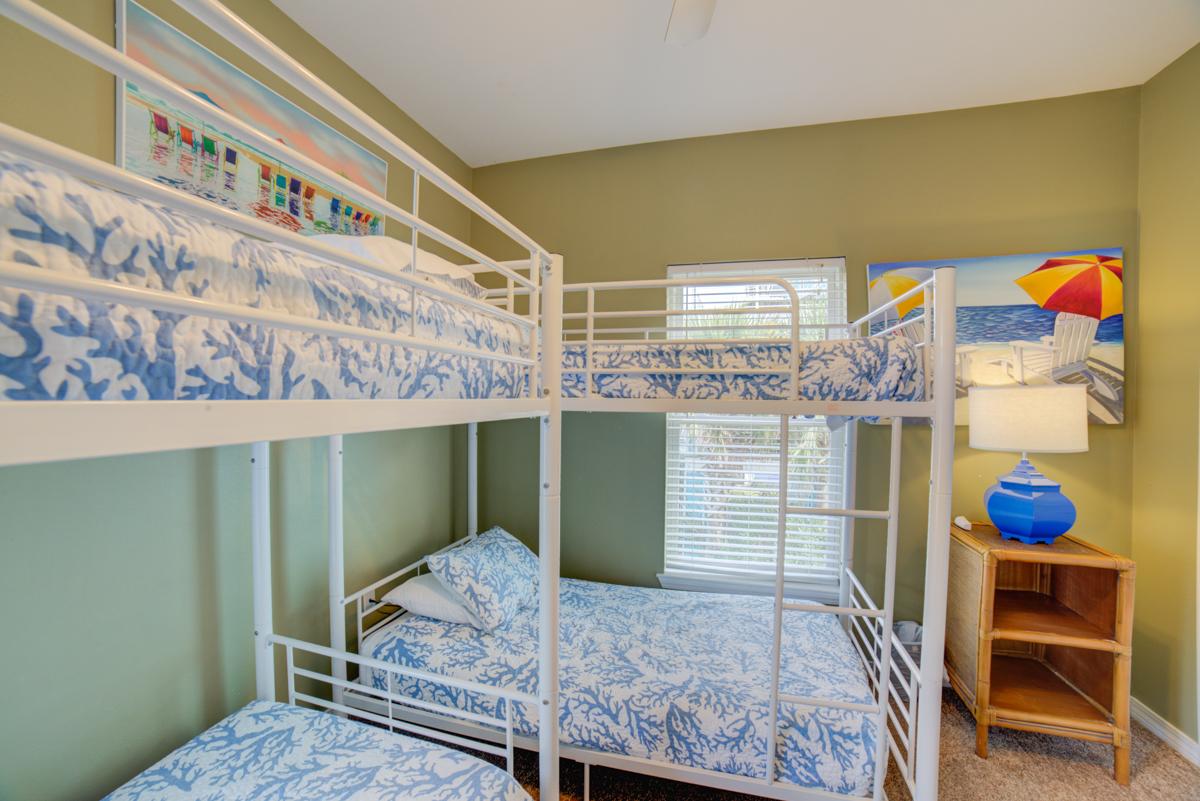 Ensenada Marbella 14 House/Cottage rental in Pensacola Beach House Rentals in Pensacola Beach Florida - #30