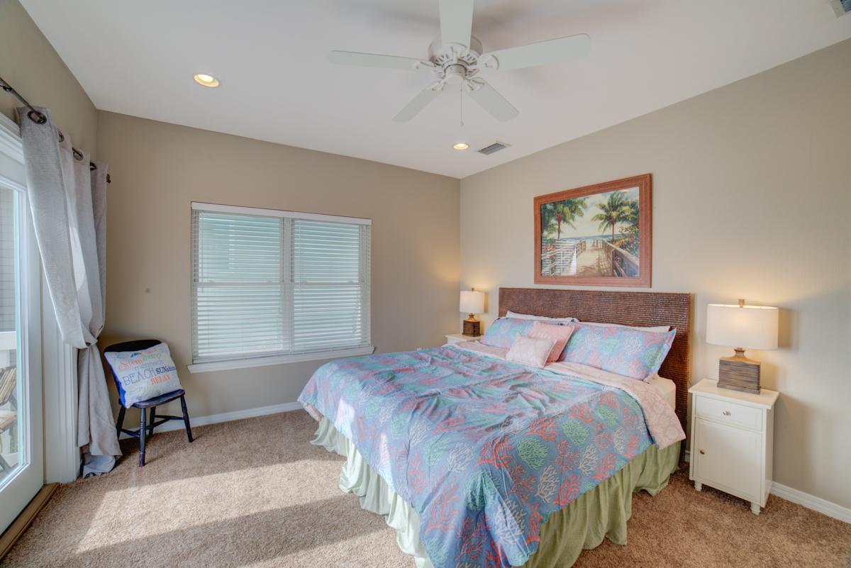 Ensenada Marbella 14 House/Cottage rental in Pensacola Beach House Rentals in Pensacola Beach Florida - #31