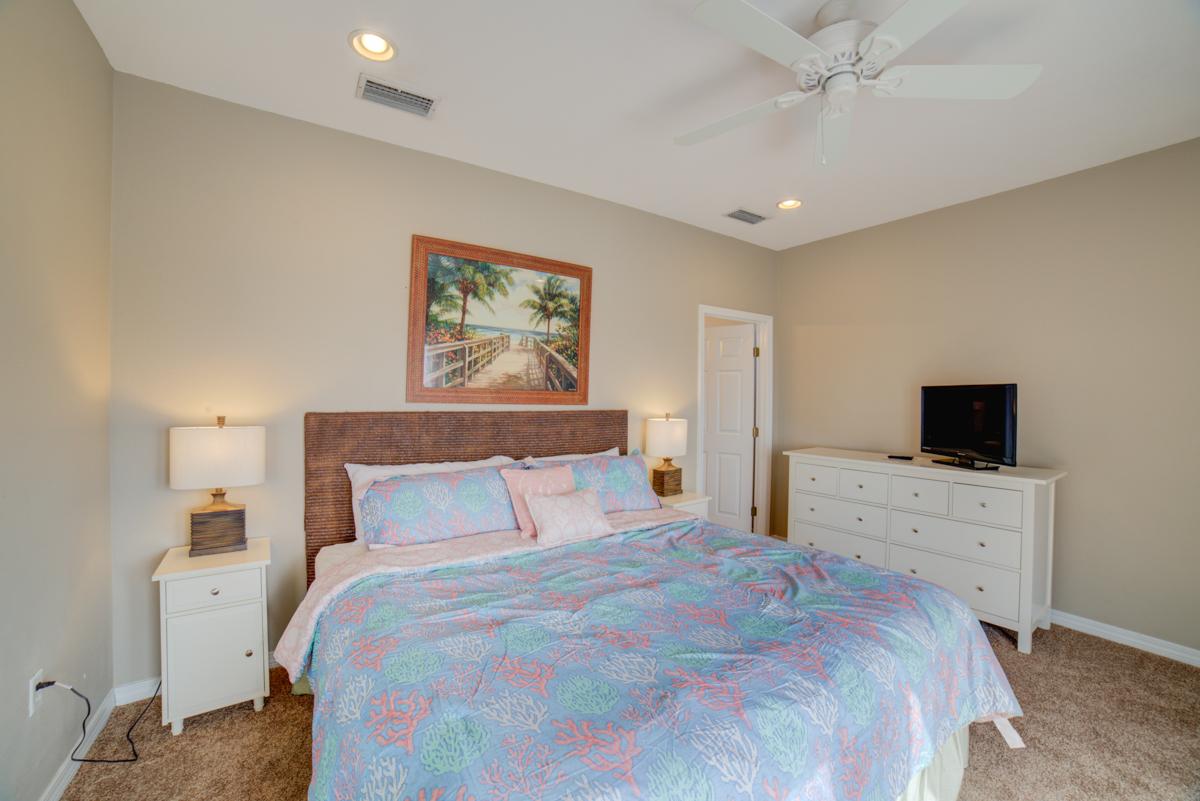 Ensenada Marbella 14 House/Cottage rental in Pensacola Beach House Rentals in Pensacola Beach Florida - #32
