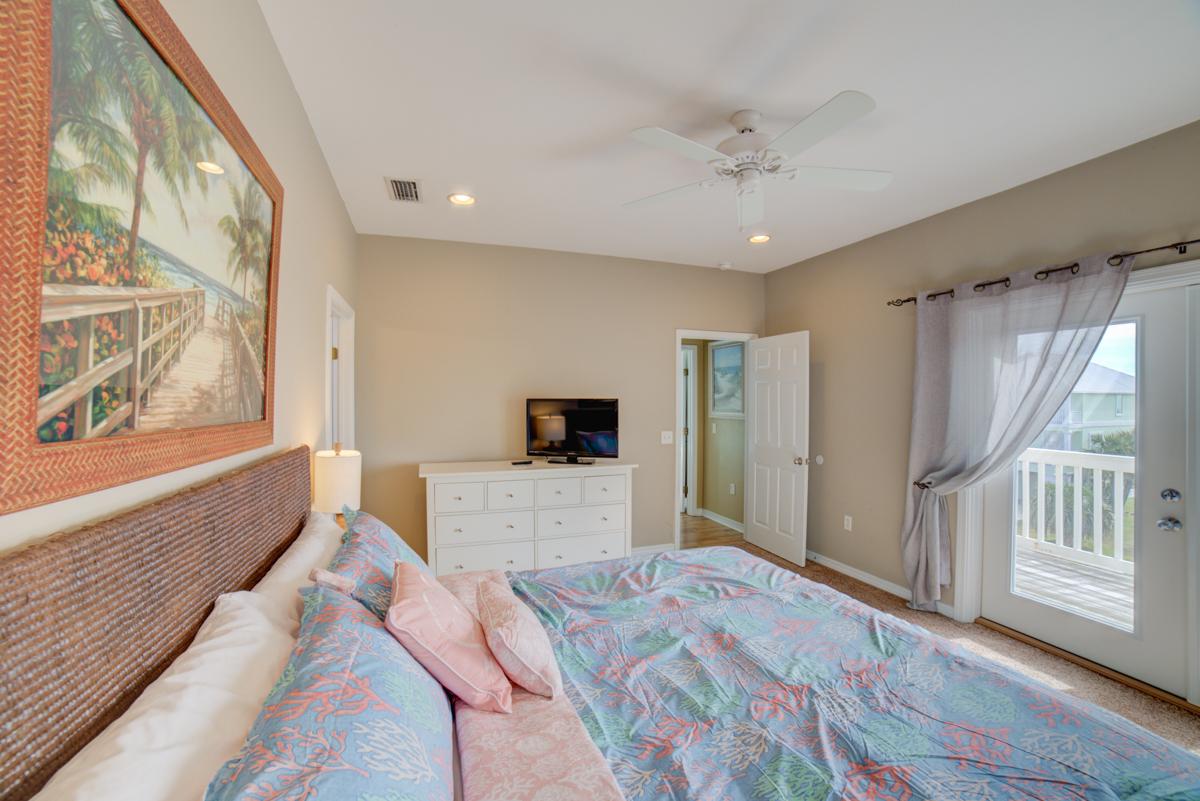 Ensenada Marbella 14 House/Cottage rental in Pensacola Beach House Rentals in Pensacola Beach Florida - #33