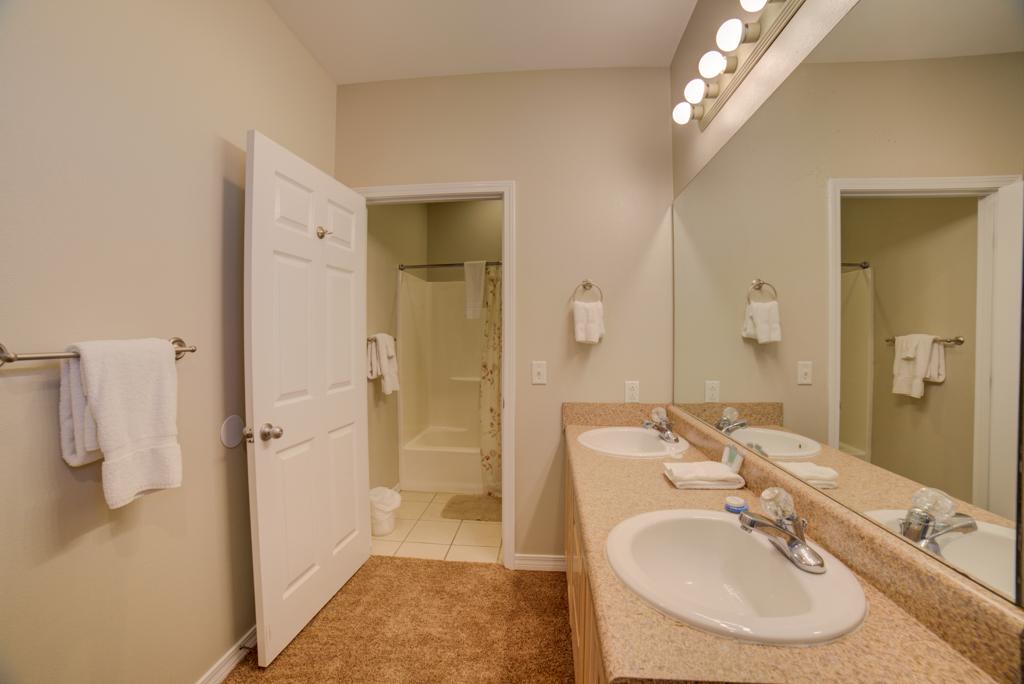 Ensenada Marbella 14 House/Cottage rental in Pensacola Beach House Rentals in Pensacola Beach Florida - #34