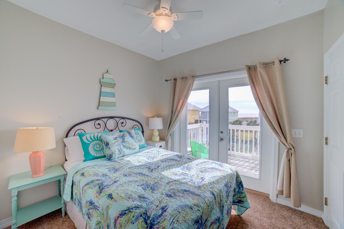 Ensenada Marbella 14 House/Cottage rental in Pensacola Beach House Rentals in Pensacola Beach Florida - #35
