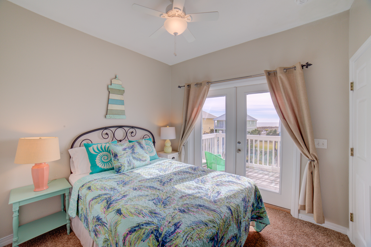 Ensenada Marbella 14 House/Cottage rental in Pensacola Beach House Rentals in Pensacola Beach Florida - #36