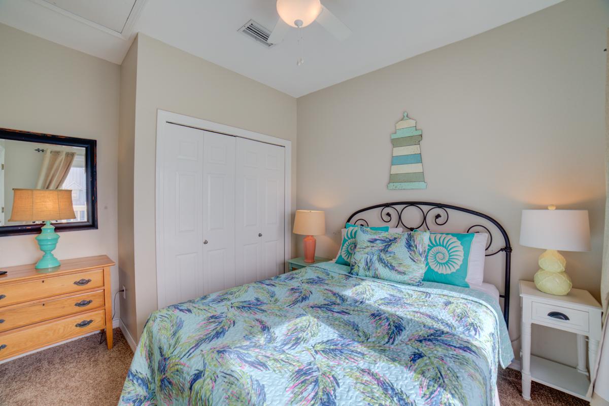 Ensenada Marbella 14 House/Cottage rental in Pensacola Beach House Rentals in Pensacola Beach Florida - #38