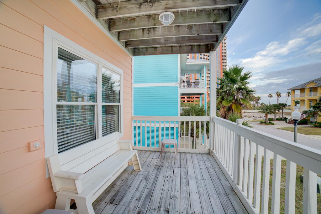 Ensenada Marbella 14 House/Cottage rental in Pensacola Beach House Rentals in Pensacola Beach Florida - #42