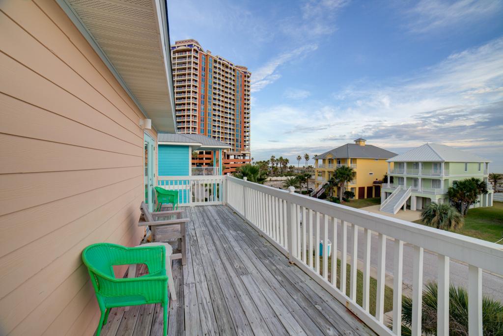 Ensenada Marbella 14 House/Cottage rental in Pensacola Beach House Rentals in Pensacola Beach Florida - #43