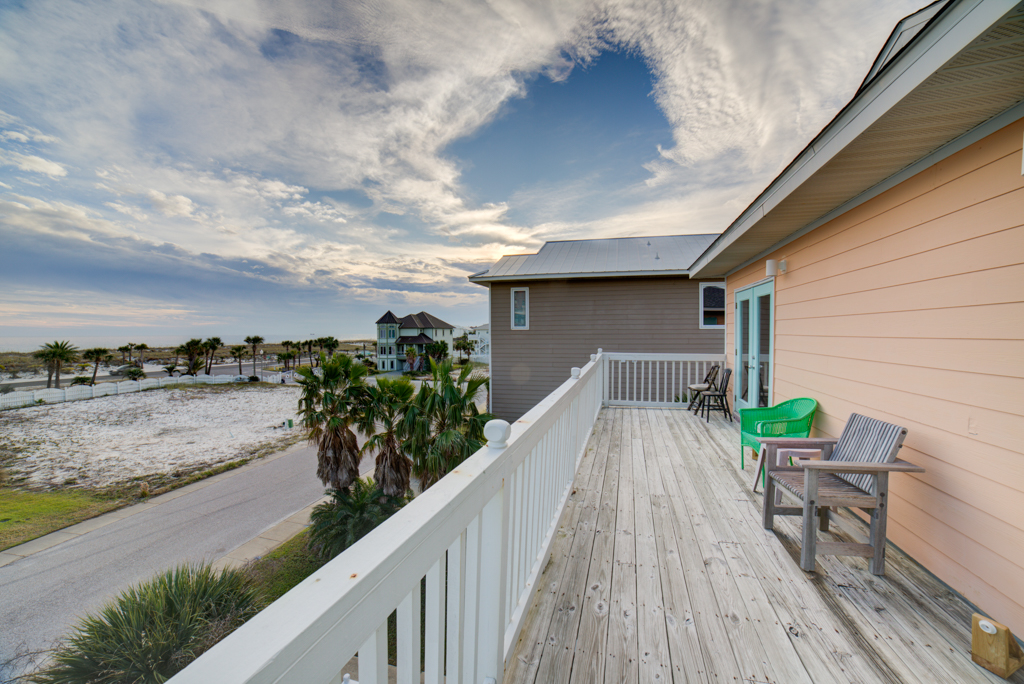 Ensenada Marbella 14 House/Cottage rental in Pensacola Beach House Rentals in Pensacola Beach Florida - #44