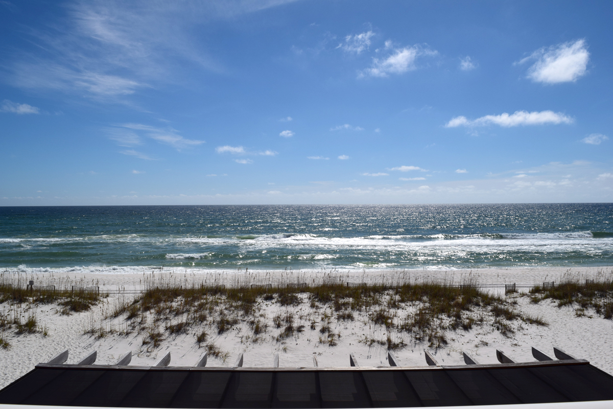 Ensenada Siete 1770 - Casa Solana House / Cottage rental in Pensacola Beach House Rentals in Pensacola Beach Florida - #5