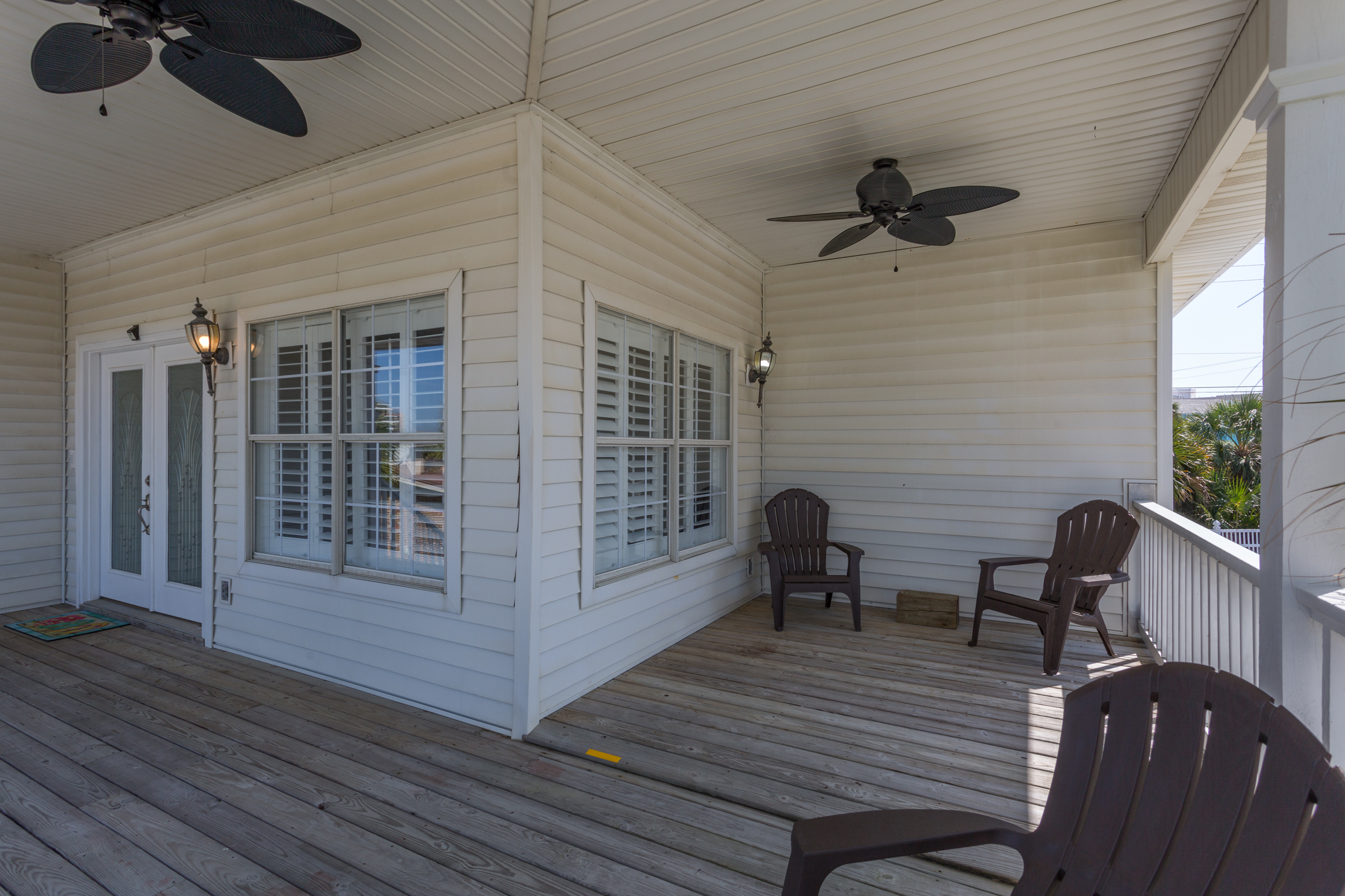 Ensenada Uno 1708 House / Cottage rental in Pensacola Beach House Rentals in Pensacola Beach Florida - #9