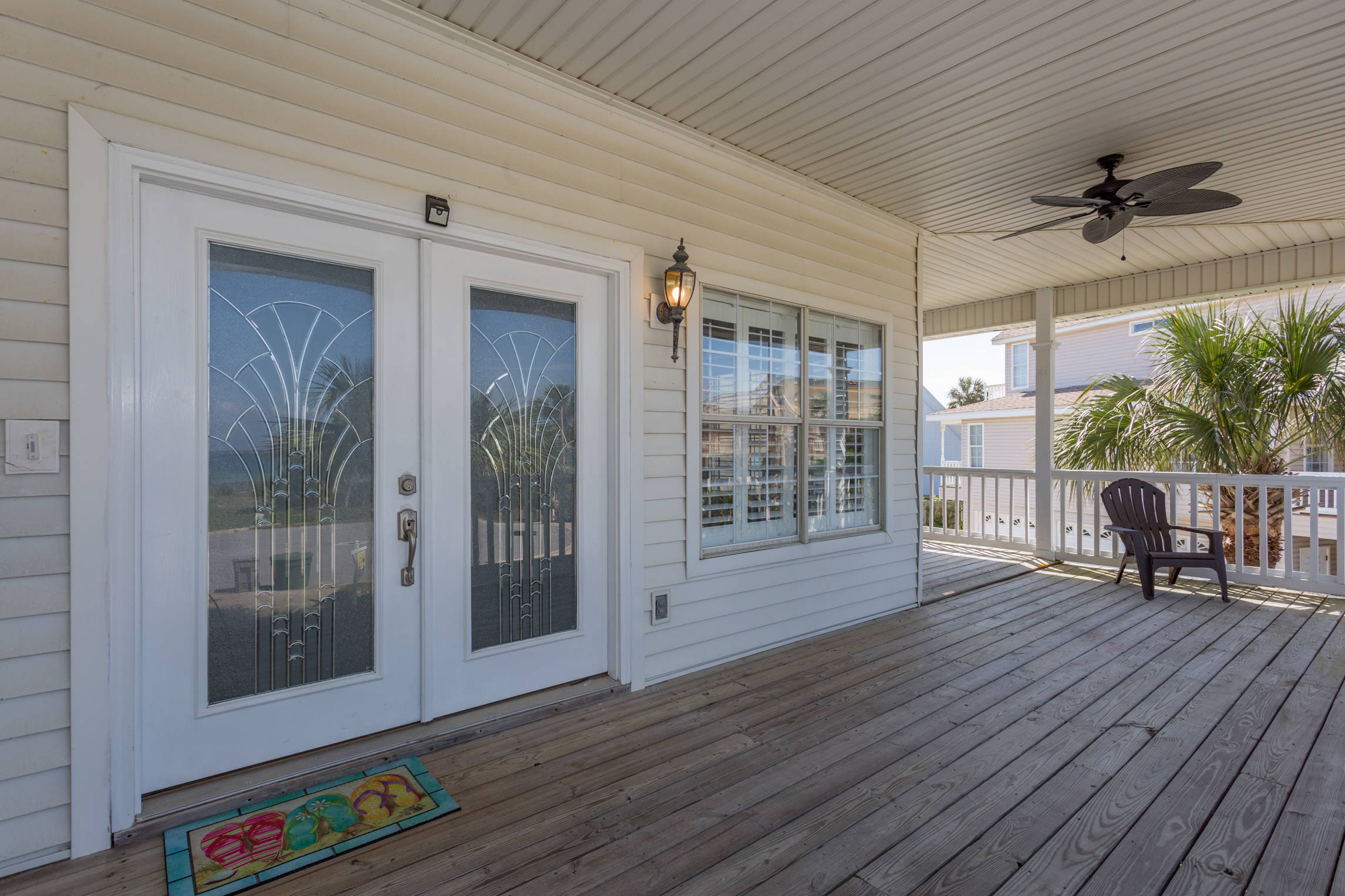 Ensenada Uno 1708 House / Cottage rental in Pensacola Beach House Rentals in Pensacola Beach Florida - #10