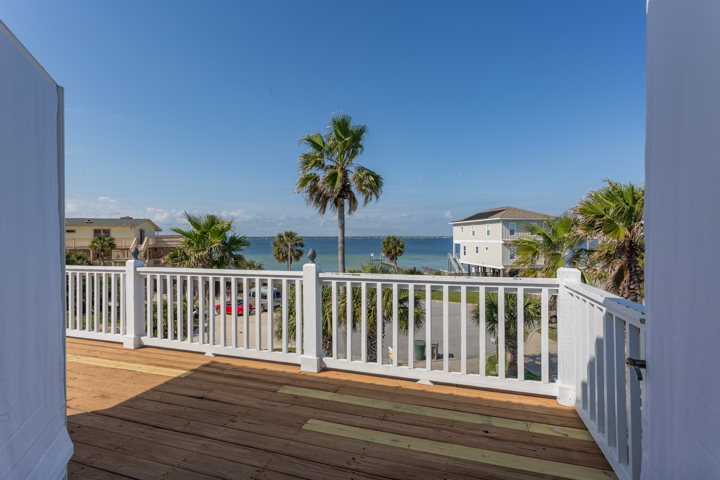 Ensenada Uno 1708 House / Cottage rental in Pensacola Beach House Rentals in Pensacola Beach Florida - #12