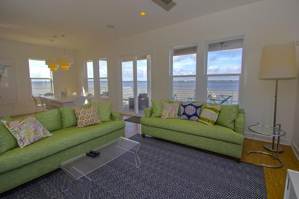 Ensenada Uno 1715 House/Cottage rental in Pensacola Beach House Rentals in Pensacola Beach Florida - #3