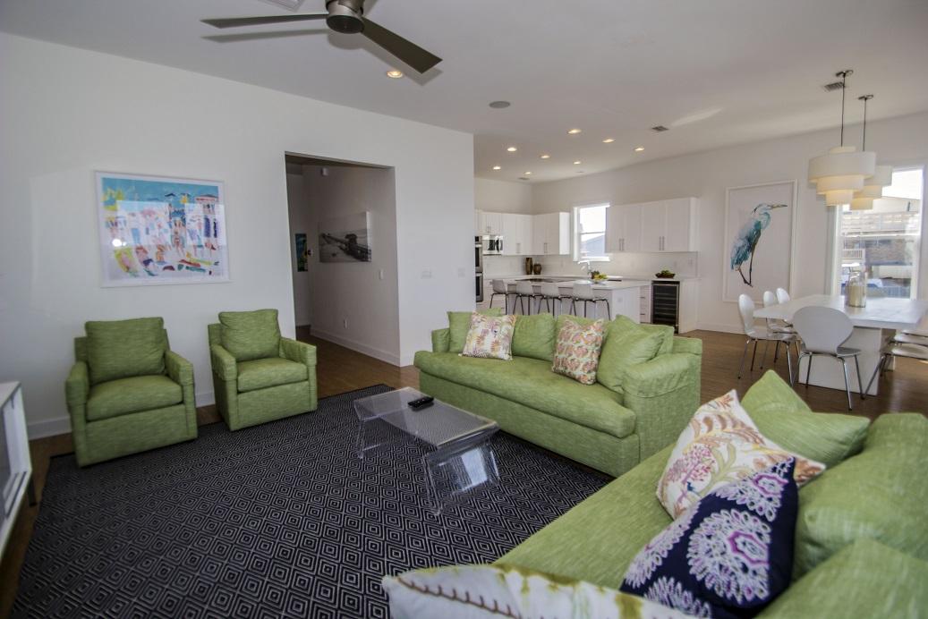 Ensenada Uno 1715 House/Cottage rental in Pensacola Beach House Rentals in Pensacola Beach Florida - #5