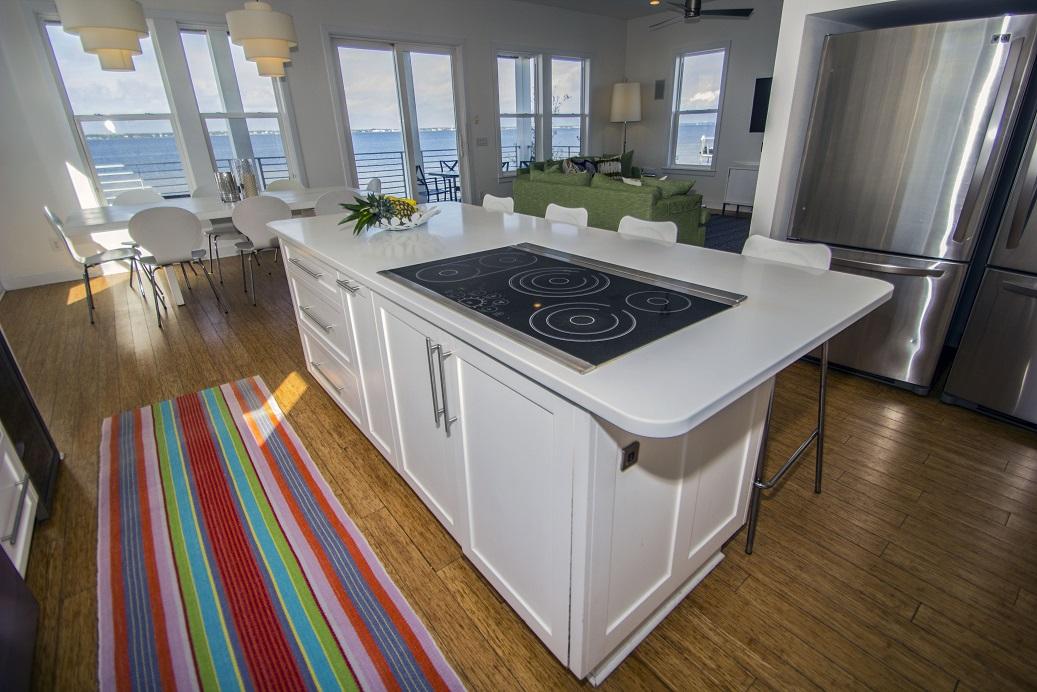 Ensenada Uno 1715 House/Cottage rental in Pensacola Beach House Rentals in Pensacola Beach Florida - #6