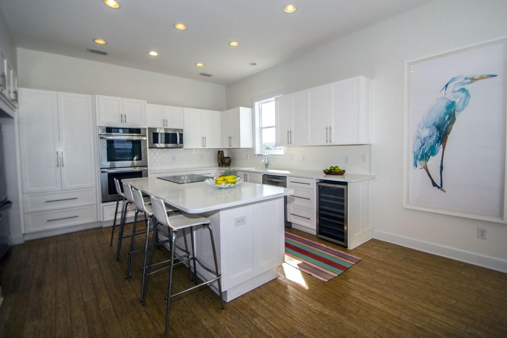 Ensenada Uno 1715 House/Cottage rental in Pensacola Beach House Rentals in Pensacola Beach Florida - #7