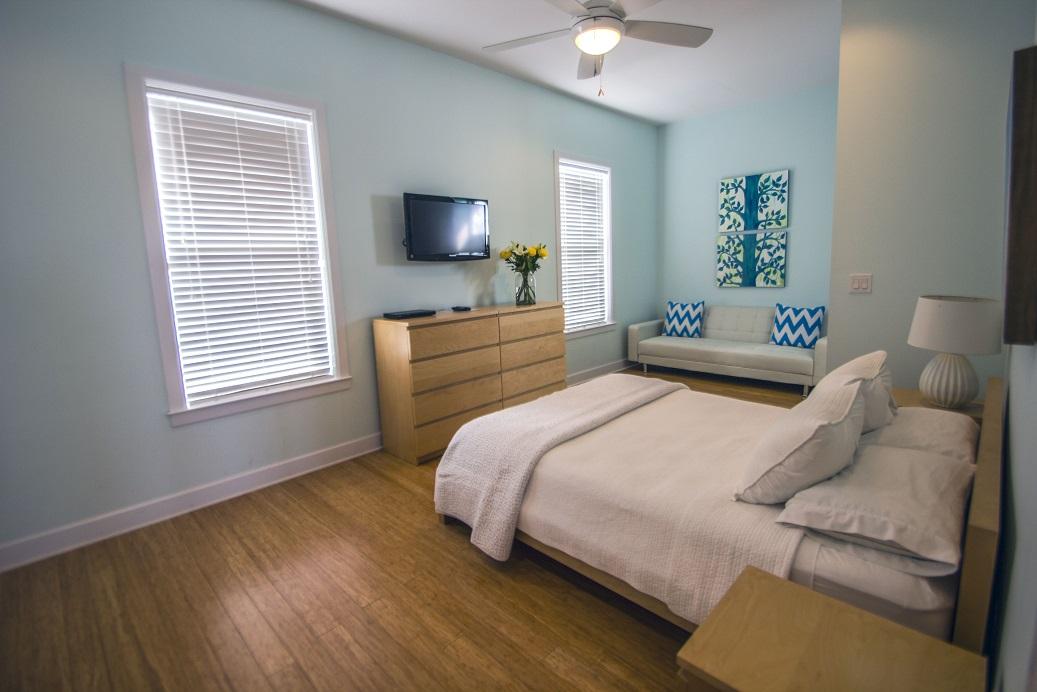 Ensenada Uno 1715 House/Cottage rental in Pensacola Beach House Rentals in Pensacola Beach Florida - #8