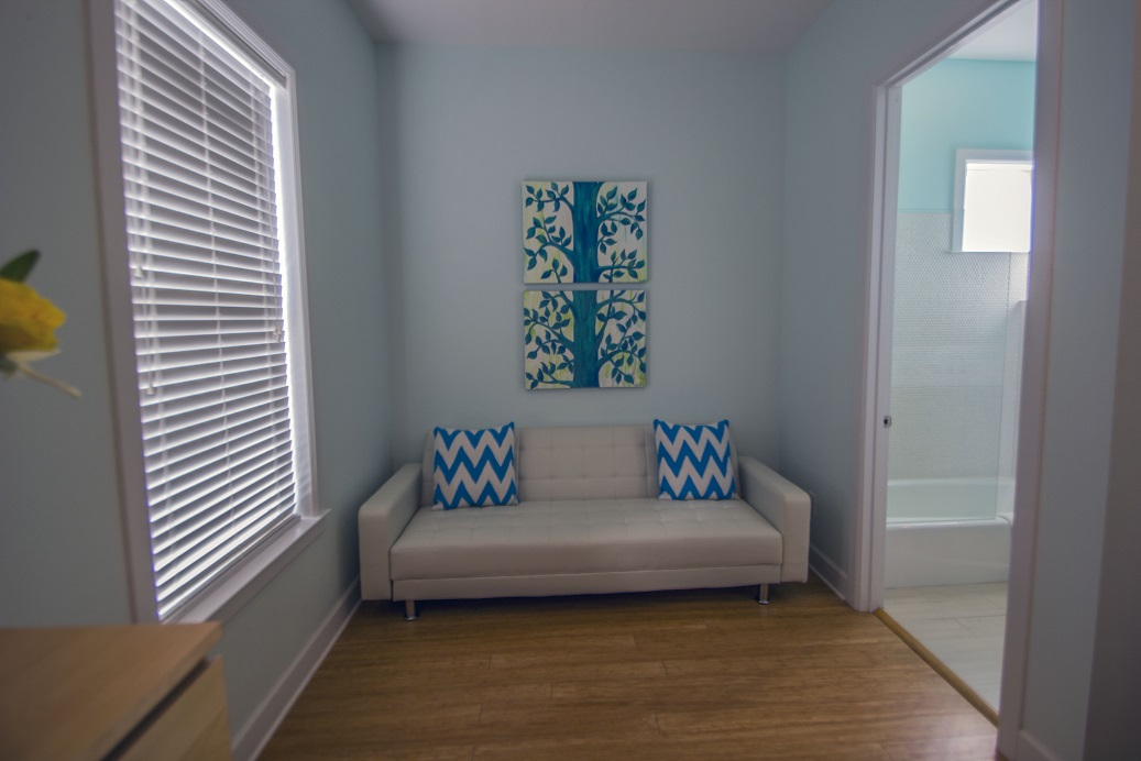 Ensenada Uno 1715 House/Cottage rental in Pensacola Beach House Rentals in Pensacola Beach Florida - #9
