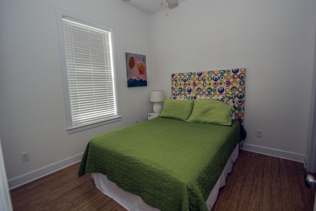 Ensenada Uno 1715 House/Cottage rental in Pensacola Beach House Rentals in Pensacola Beach Florida - #10