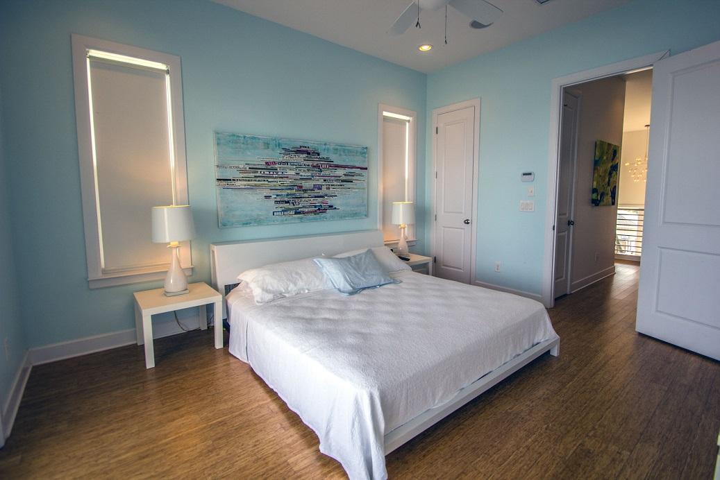 Ensenada Uno 1715 House/Cottage rental in Pensacola Beach House Rentals in Pensacola Beach Florida - #13