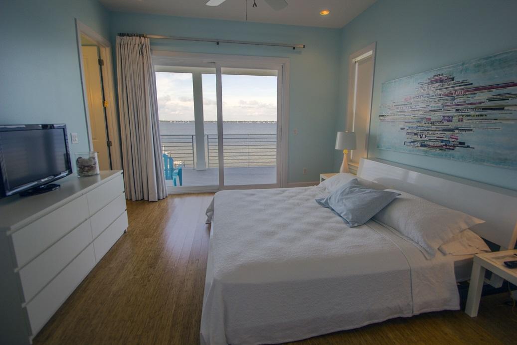 Ensenada Uno 1715 House/Cottage rental in Pensacola Beach House Rentals in Pensacola Beach Florida - #14