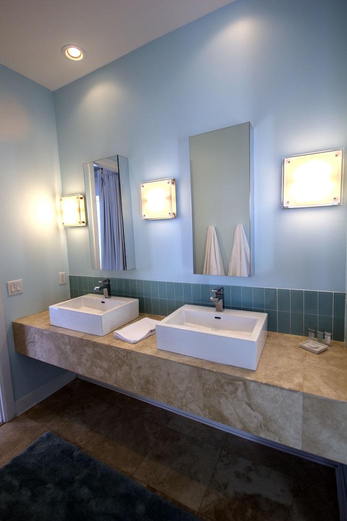Ensenada Uno 1715 House/Cottage rental in Pensacola Beach House Rentals in Pensacola Beach Florida - #15