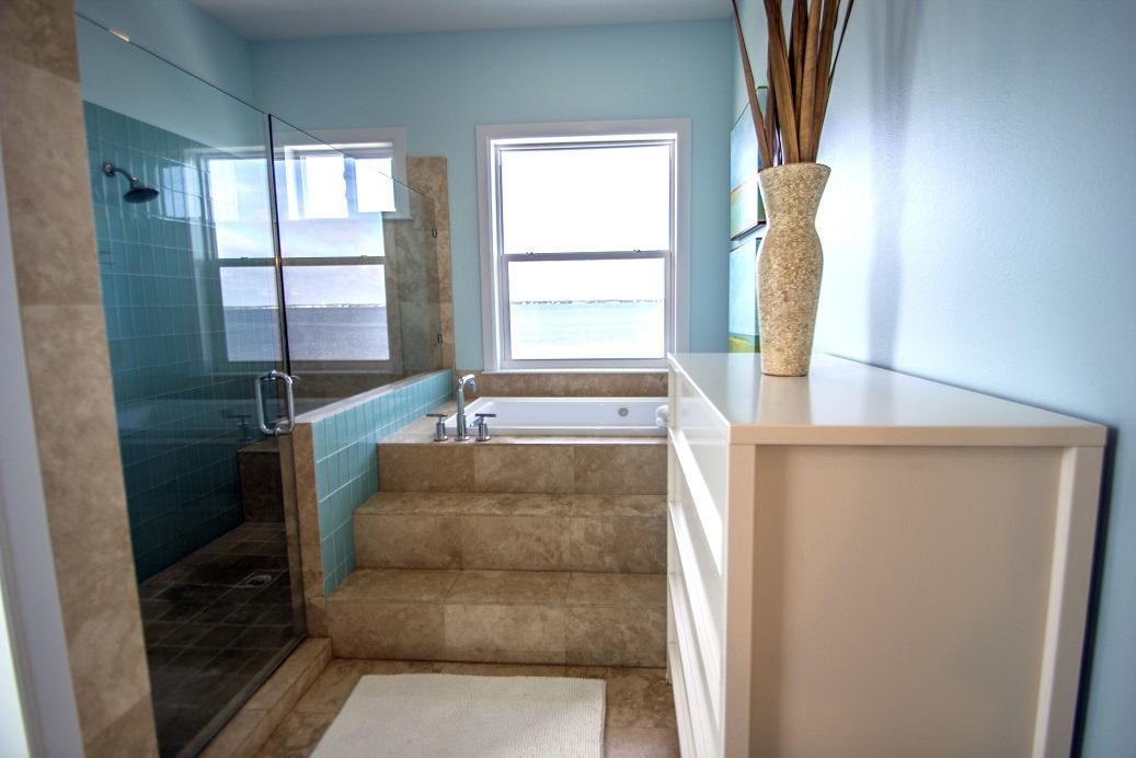 Ensenada Uno 1715 House/Cottage rental in Pensacola Beach House Rentals in Pensacola Beach Florida - #16