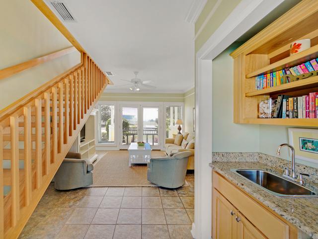 Ethridge House Condo rental in Seagrove Beach House Rentals in Highway 30-A Florida - #6